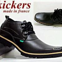 sepatu pria sepatu boots sepatu junggle sepatu casual sepatu touring