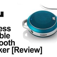 Jual Speaker JBL Micro Wireless | OEM Murah