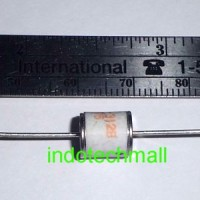 2 Pole Gas Tube Arrester Sankosha Y08SV-312B Japan Anti Petir