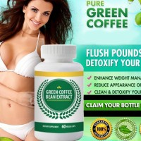 Obat Diet Green Coffee Bean Extract Terbukti Berhasil 100%