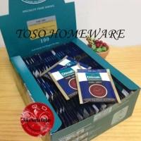 harga Teh Dilmah Tea 100 Sachet Earlgrey Tea Teh Celup Tokopedia.com