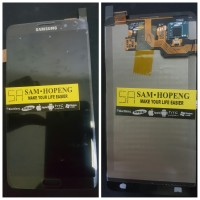 LCD + Touchscreen / Digitizer Samsung Note 3