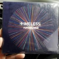 harga CD RUMAH SAKIT- TIMELESS Tokopedia.com