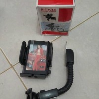 Harga phone gps hp holder 4 quot s 5 5 5 quot inchi motor | WIKIPRICE INDONESIA