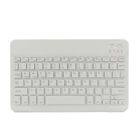 Keyboard Bluetooth Multimedia Windows Android iOS for Tablet PC Laptop