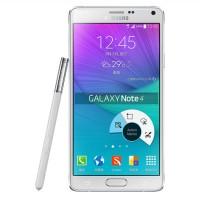 Samsung Galaxy Note 4 Duos 5.7