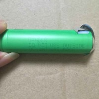 Ketentuan pengiriman battery