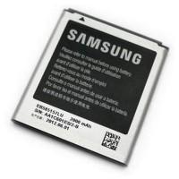 Jual Original Battery SAMSUNG for Galaxy Win, Beam, Grand Quattro Ba