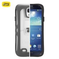 Jual SALE!!! OTTERBOX Reflex Series Samsung Galaxy S4 Original Baru