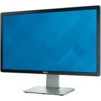 """Dell P2314H 23"""" Monitor"""