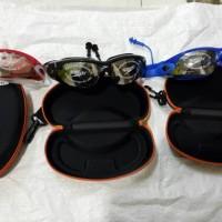 Kacamata Renang Speedo Lx1000 Warna Warni Murah