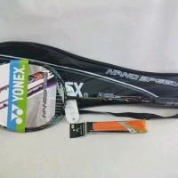 Jual Raket Badminton Yonex Import Baru Dan Murah Murah