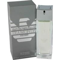 Parfum ORIGINAL EROPA 100% BERGARANSI Giorgio Armani Emporio Diamond