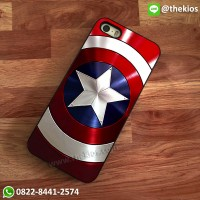 Captain america iPhone 4/4s/5/5s/5c iPod 4/5/6 Case, Samsung cases