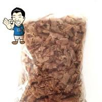 Katsuobushi Hana- Serutan Daging Ikan- Bonito Flakes 100 gr