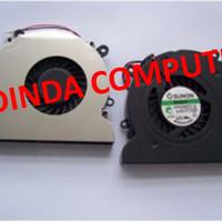 Fan Laptop HP CQ40 INTEL,CQ41.CQ45,HP Pavillion Dv4-1000Series