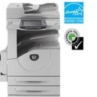 Sewa / Rental Mesin Fotocopy FUJI XEROX ApeosPort II 5010 Series