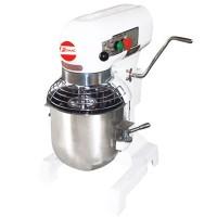 Mixer Kue / Pengaduk Adonan Roti/ Multi Functional Mixer Fomac DMX-15A