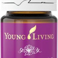 Young Living Essential Oil Blend - Inner Child 5 ml