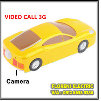 Harga 3g Camera Travelbon.com