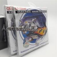 harga Senar Bass 5 Senar Alice Original Tokopedia.com