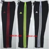 41c7f2ba7b42f Celana Adidas Training Import Running Panjang #GR3