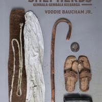 Family Shepherds (Gembala-gembala Keluarga), Voddie Baucham Jr.