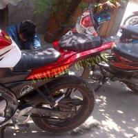 harga New Vixion Jok Pisah Tokopedia.com