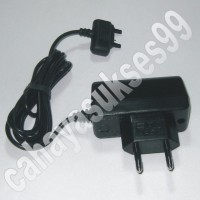 Travel Charger Sony Ericsson W705 GSM New Charging HP Jadul Vintage