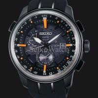 harga Jam Tangan Seiko Astron Gps Solar Sas035j Tokopedia.com
