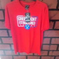 kaos kw greenlight