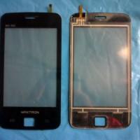 Touchscreen Maxtron Mg363