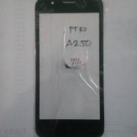 Touchscreen Mito A250+ic