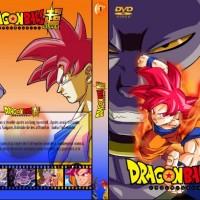 [DVD Anime] Dragon Ball All Series