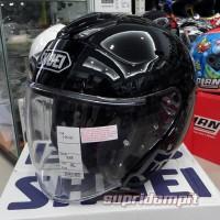 harga Helm Shoei J-Cruise Black Harley masuk gaes not Zeus Shark AGV Nolan Tokopedia.com