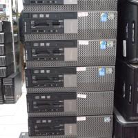 Branded Mini PC Core i7 2.80GHz 4gb 500gb Dell Optiplex 980