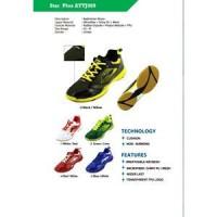 Jual Sepatu Badminton LINING - Star Plus (ORIGINAL) Baru | Sepatu Ba