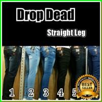 Celana Panjang Jeans | Celana Jeans Panjang | Jeans Pri Murah