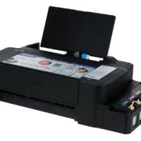 Printer Epson L120 (Ready Stok Surabaya)