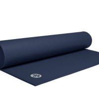 Jual PROlite Manduka Yoga Mat -  Midnite Murah