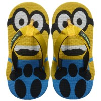 Jual sancu minion / finger boy flat rate semua ukuran Murah