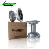 harga Tromol Original Kawasaki Klx S & Dtrackers Tokopedia.com