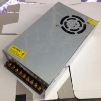 Power Supply 12V 20A