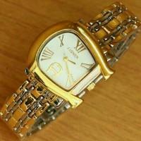 Harga jam tangan eigner gold | Hargalu.com