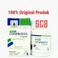 Conprosta - Qian Lie Kang ( Obat Prostat )