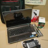 Laptop Builtup Hrga Bershabat Dell Latitude E6320 I5 Ram 4 Gb Hd320gb