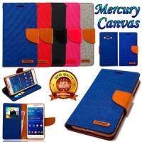 harga Flipcover Sarung Casing Goospery Mercury Andromax R2 / E2+ Plus Tokopedia.com
