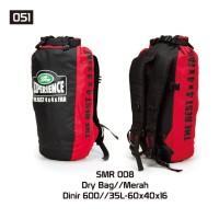 harga Tas Punggung / Daypack / Dry Bag / Backpack / Tas Trekking Ori 051 Tokopedia.com
