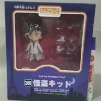 Sale Nendoroid 300 Kid the phantom thief Murah meriah