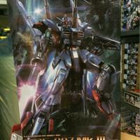 Gundam MK III Daban Model 1/100